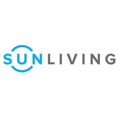 Sunliving