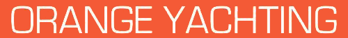 Orange-yachting-logo